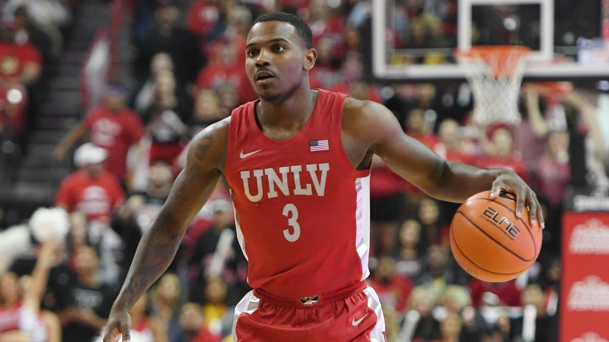 College Basketball Betting Picks for Wednesday: 5 Best Bets From Our Experts article feature image
