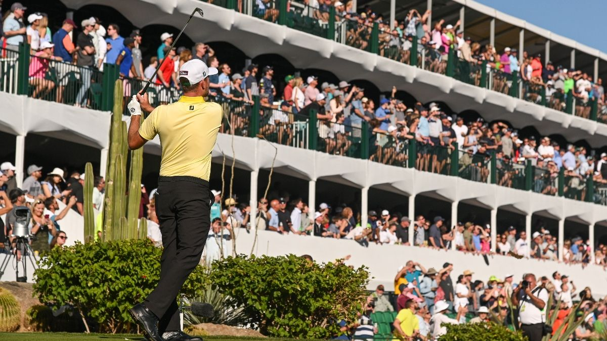 2020-2021 Updated PGA TOUR Schedule, Results and Winning Odds article feature image
