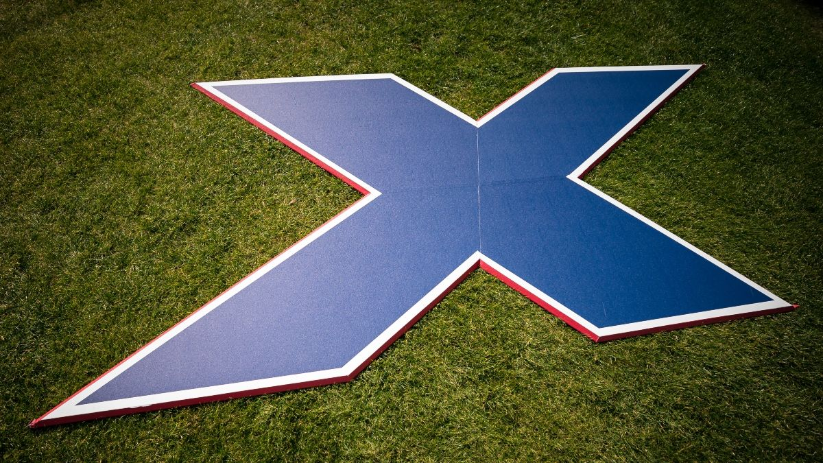 Wilson: The XFL Championship Future To Bet Right Now article feature image