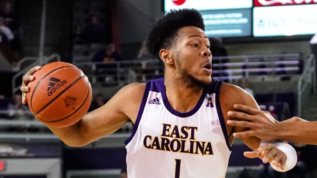 Conference Tournament Betting Picks for Thursday (March 12, 2020): Two Big Underdogs to Hit article feature image