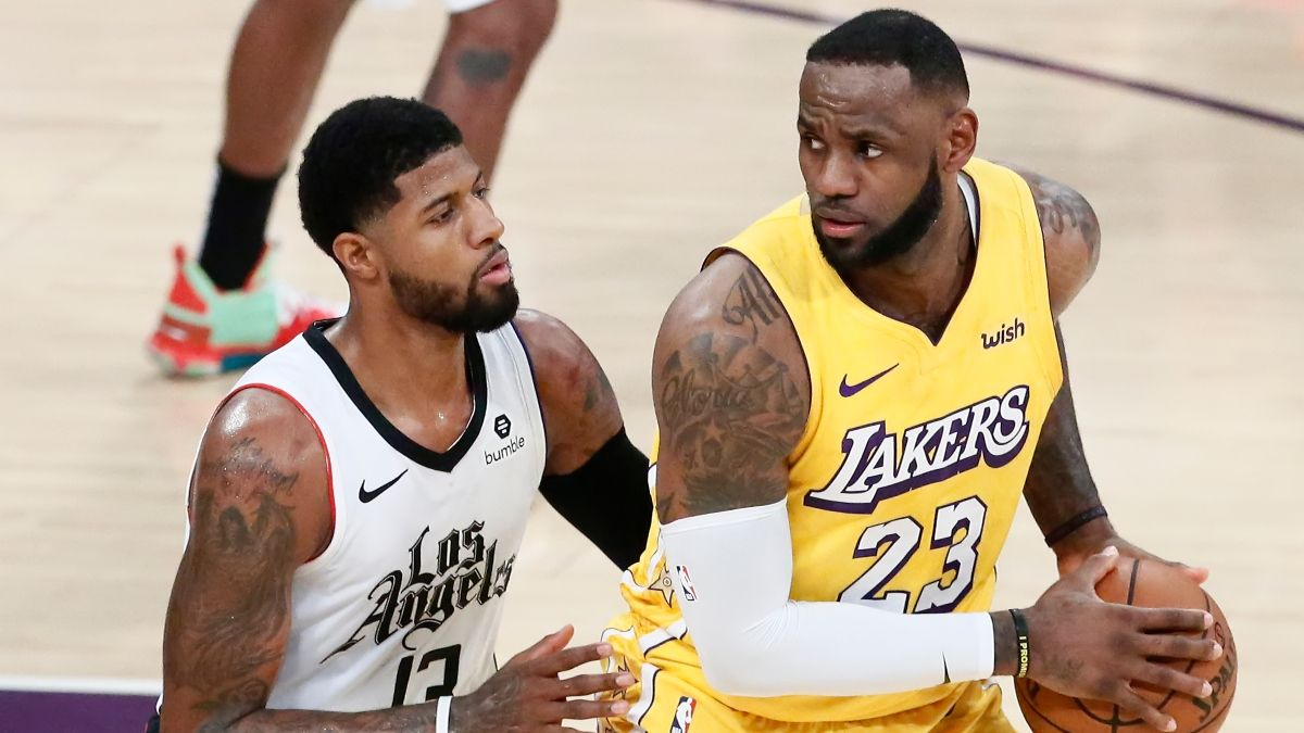 Lakers clippers betting odds mt gox 200 000 bitcoins wiki