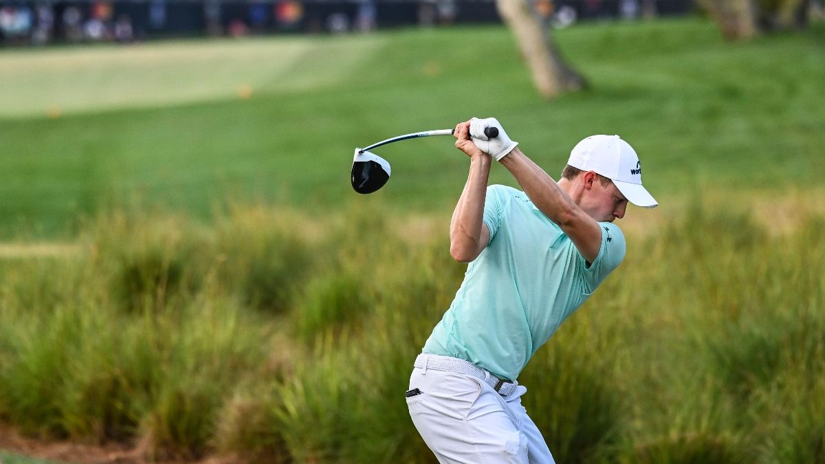 2020 Arnold Palmer Invitational Preview: What Bettors and DFS Players Should Know About Bay Hill article feature image