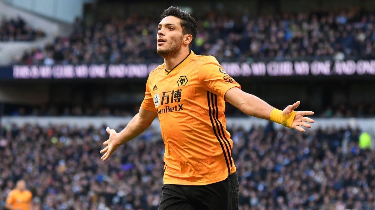 Premier League Odds, Betting Picks for Saturday: Wolverhampton vs. Brighton, Southampton vs. Newcastle article feature image