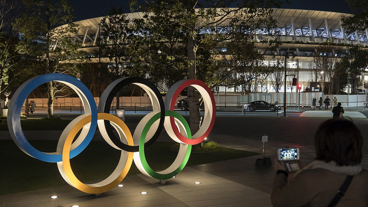 Enter the DraftKings Free-to-Play $1,000 Prize Pool for the Olympics! article feature image