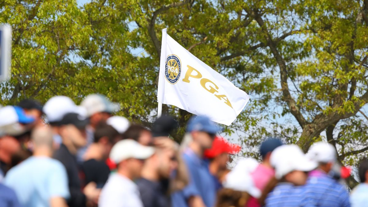 When Will the 2020 PGA Championship Take Place? PGA of America Targeting Summer Months article feature image