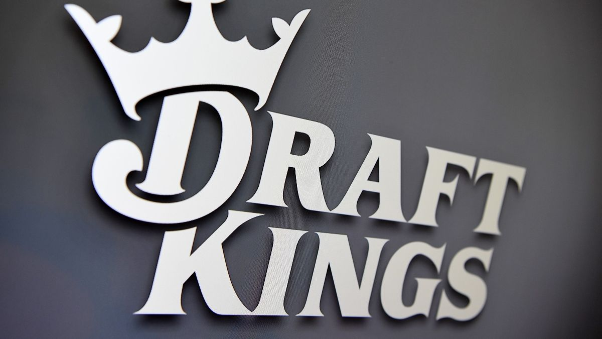 DraftKings Signs Massive Deal with Cubs, Plans for Wrigleyville Sportsbook article feature image