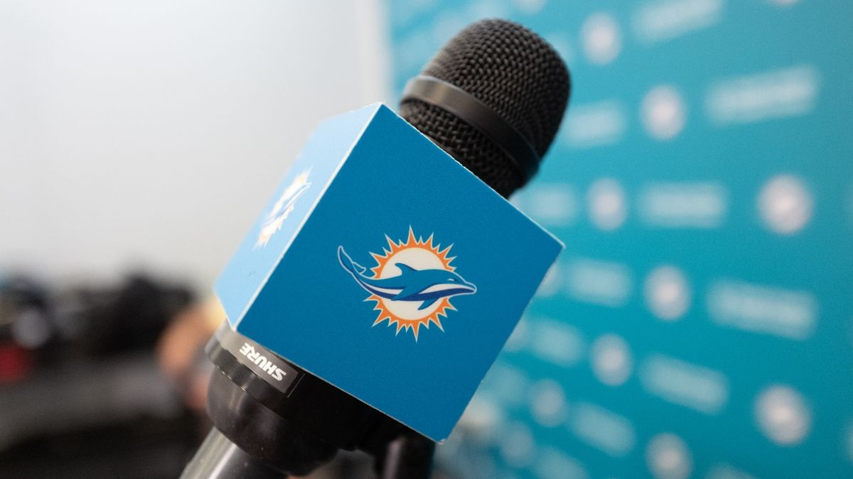 Dolphins Picks & 2020 NFL Draft Results article feature image