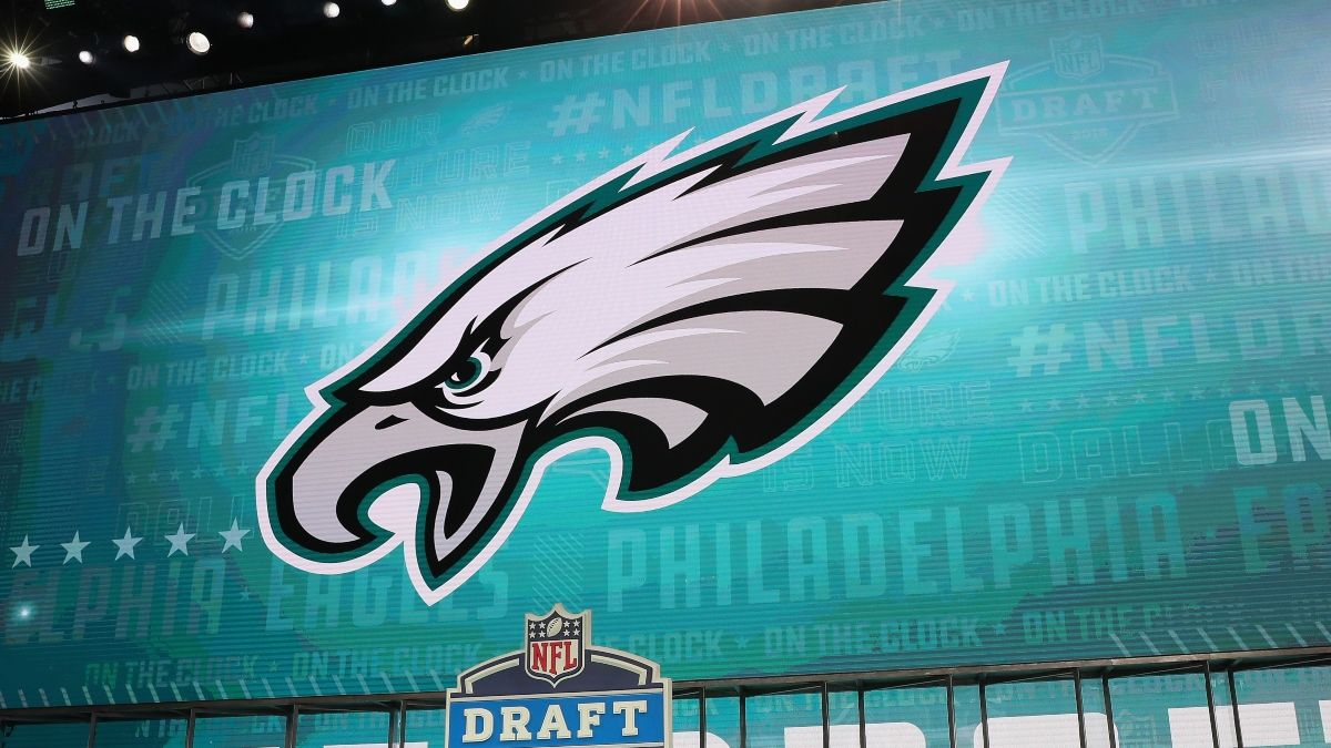 Eagles Picks & 2020 NFL Draft Results article feature image