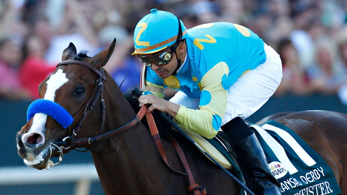 Horse Racing Picks for Saturday: Best Value Bets at Oaklawn Park (April 11) article feature image