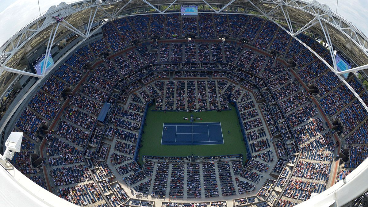 How to Watch Tennis: Tips for Viewing ATP, WTA Qualifiers & More article feature image