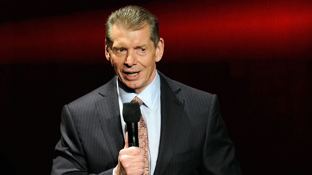 XFL's Bankruptcy Details Connections Between League & WWE article feature image