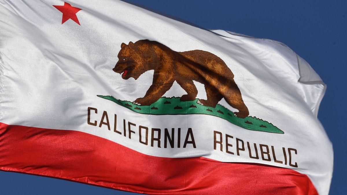 'The Moment Is Right for Us': California Moves Toward Legalized Sports Betting article feature image