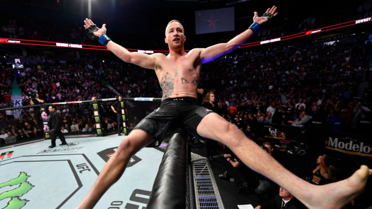 UFC 249 Odds & Promotions: Get a 20% Boost On Your MMA Bets! article feature image