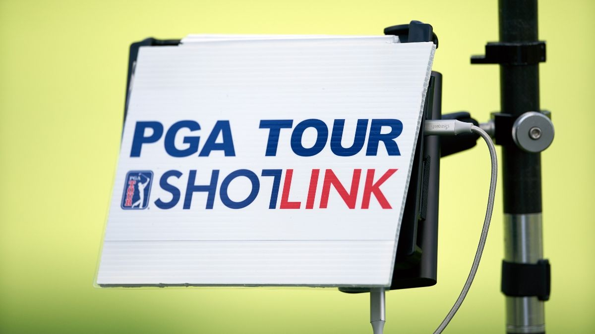 Strokes Gained, Explained: How to Use PGA TOUR Data in Betting, DFS article feature image