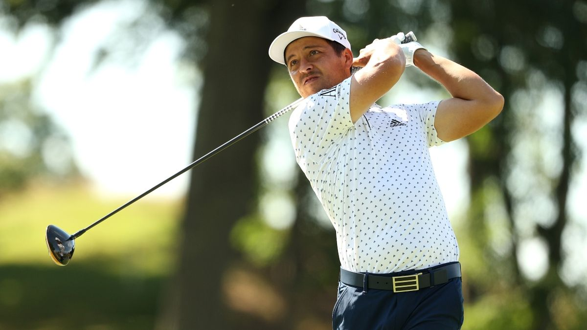 Travelers Championship Round 3 Betting Tips: Using Strokes Gained to Find an Edge article feature image