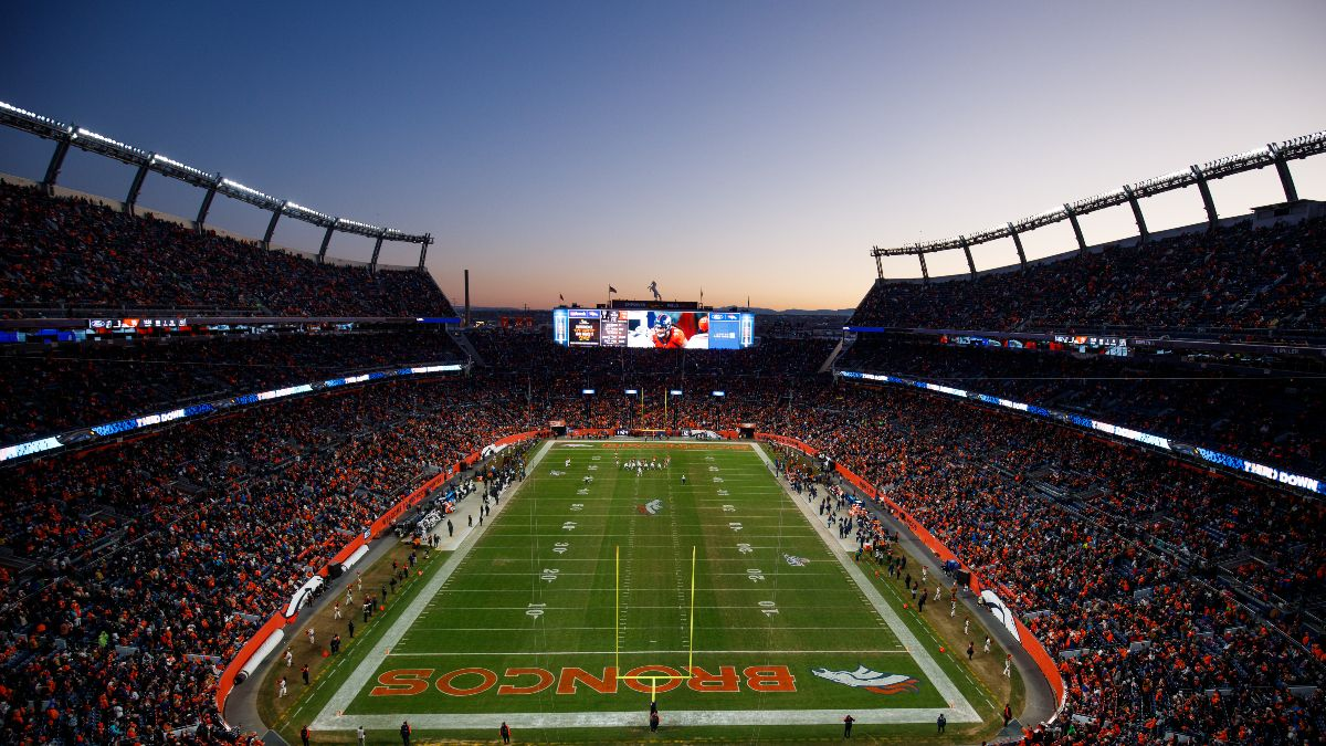 Betsson Set to Enter U.S. Sports Betting Market In Colorado article feature image