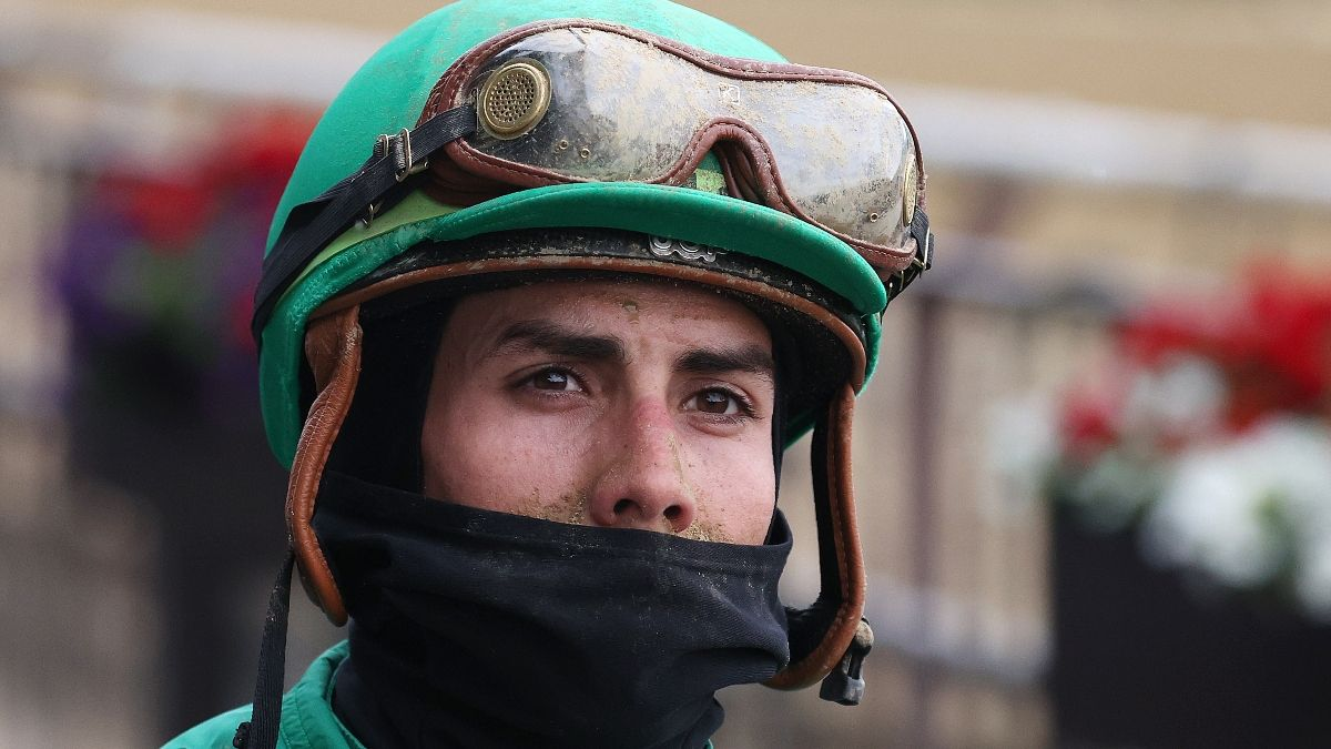 Horse Racing Picks for Belmont Park (Thursday, June 4): Best Bets, Longshots and Exotics article feature image