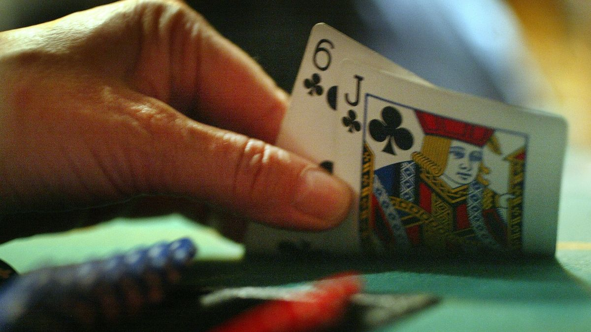 Poker 101: A Refresh of the Top-20 Hole Cards article feature image