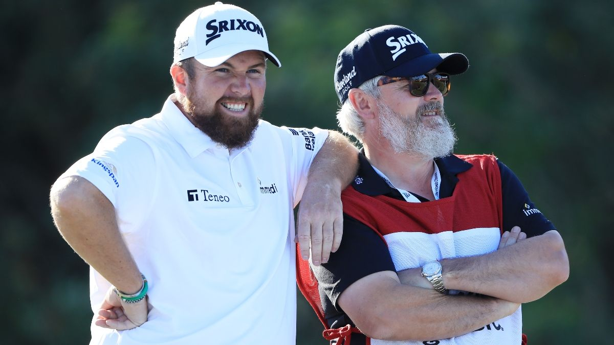 Our 13 Favorite RBC Heritage Picks: Outrights, Sleepers, Props & Matchup Bets article feature image