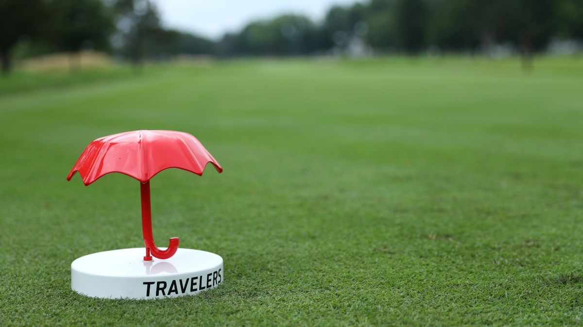 Sobel: As COVID-19 Cases Rise, PGA TOUR Coping with Impossible Situation article feature image