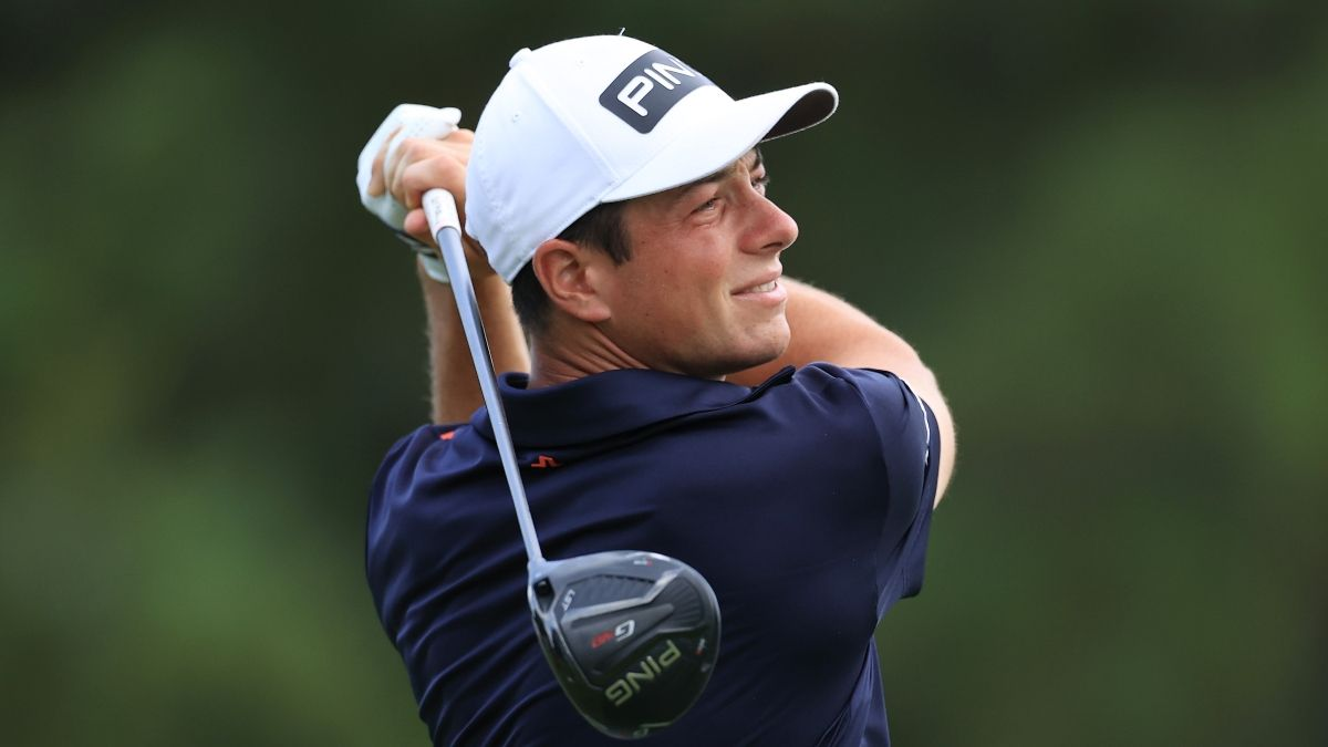 WGC-FedEx St. Jude Invitational Round 2 Betting Tips Using Strokes Gained article feature image