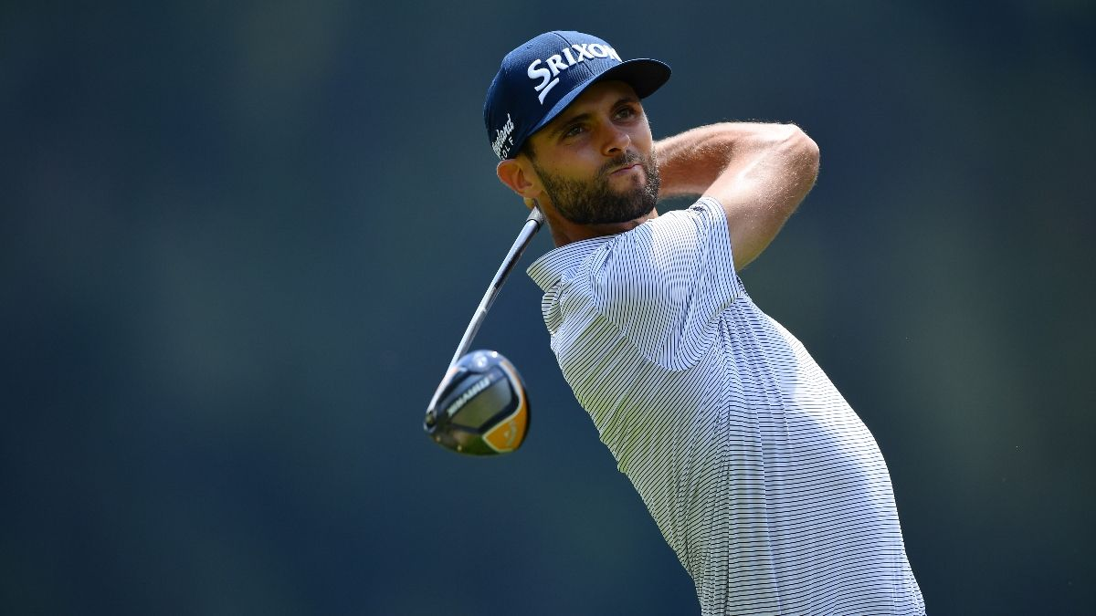 Perry's European Tour Betting Preview: Picks, Predictions and Sleepers for the British Masters article feature image