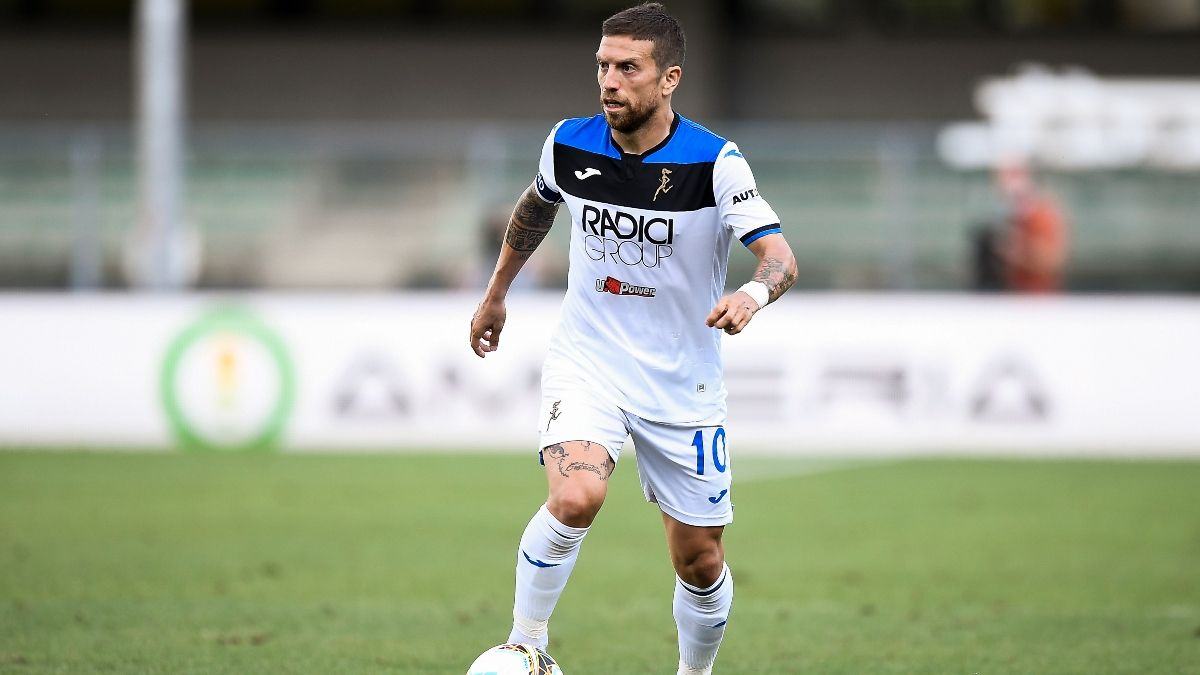 Atalanta vs. Bologna Odds, Picks: Betting Predictions for Tuesday's Serie A Match article feature image
