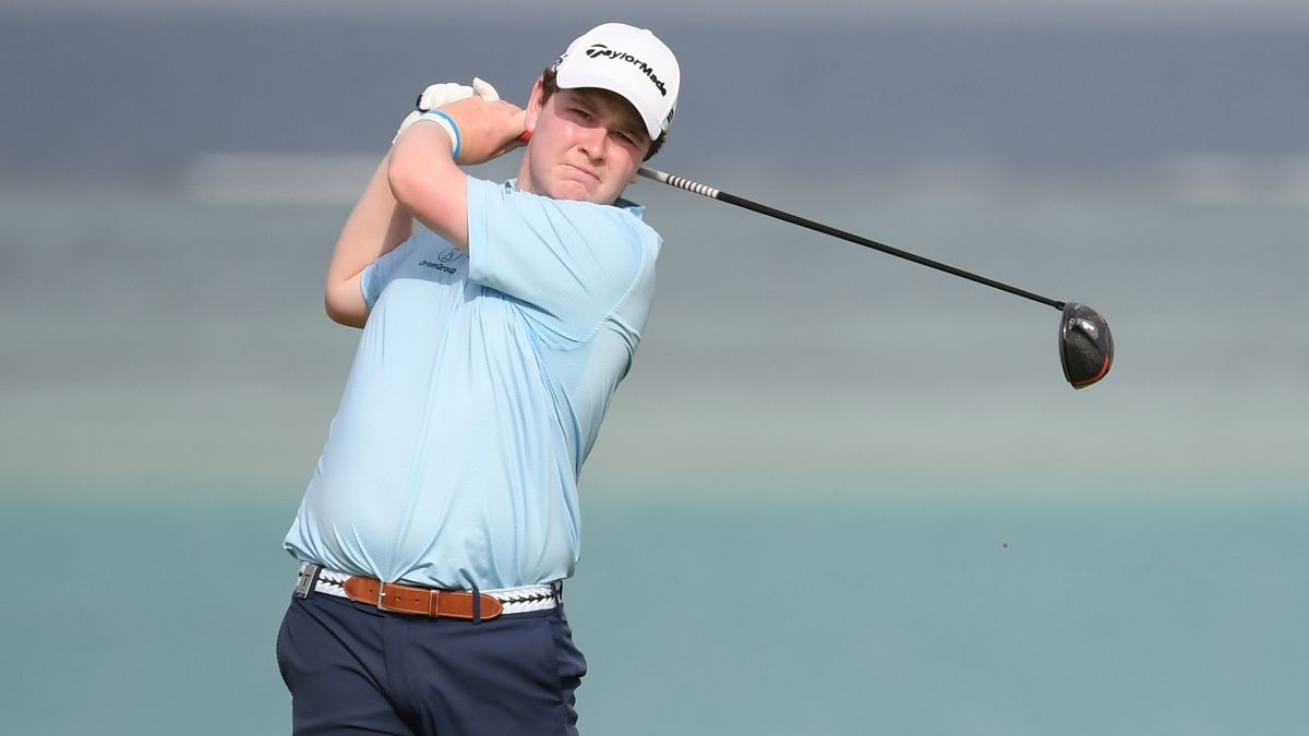 Our Staff's 16 Best Golf Betting Picks For the WGC-FedEx St. Jude Invitational article feature image