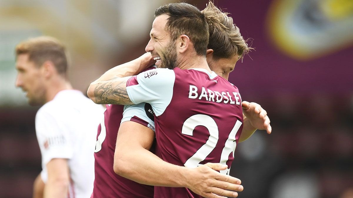 Burnley vs. West Ham United Odds, Betting Picks: Predictions for Wednesday's Premier League Action article feature image