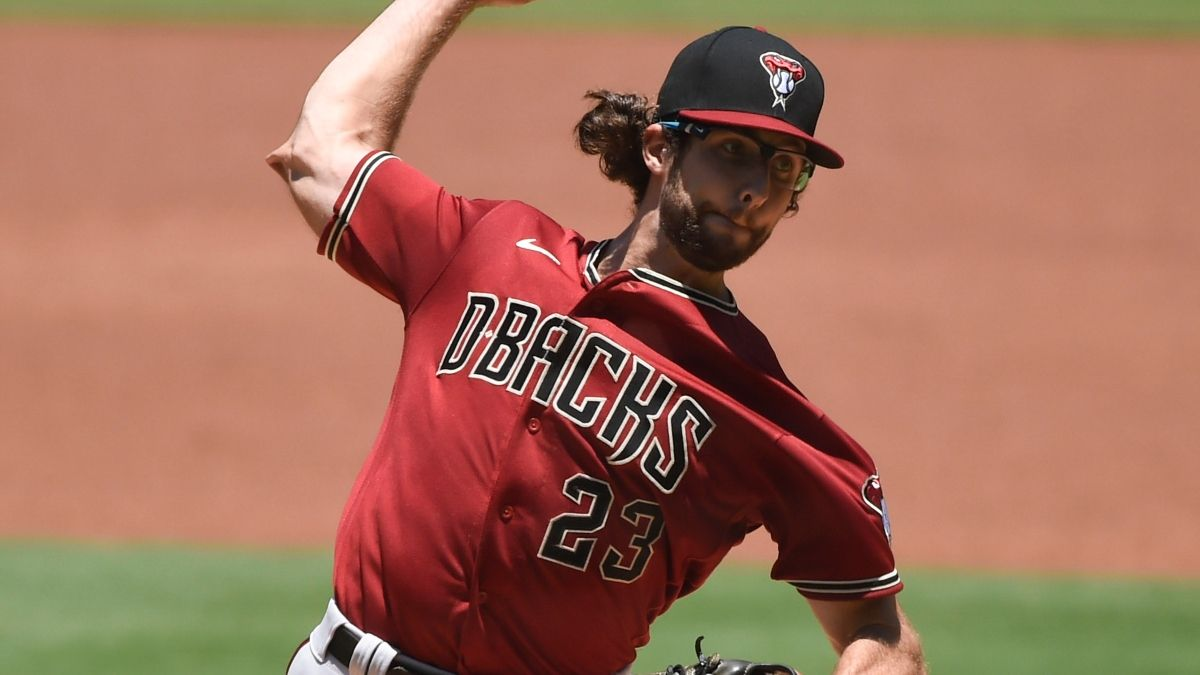 MLB Betting Picks (Friday, July 31): How Our Staff Is Betting Red Sox vs. Yankees, Dodgers vs. Diamondbacks article feature image