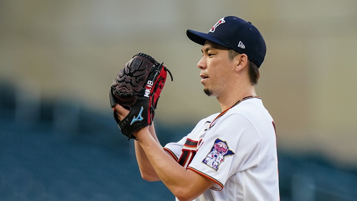MLB Odds & Picks (Sunday, July 26): Predictions for Twins vs. White Sox article feature image