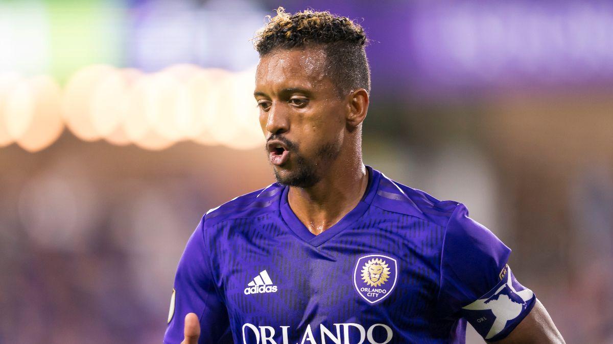 MLS Odds & Predictions: Inter Miami vs. Orlando City Picks & Tournament Winners article feature image