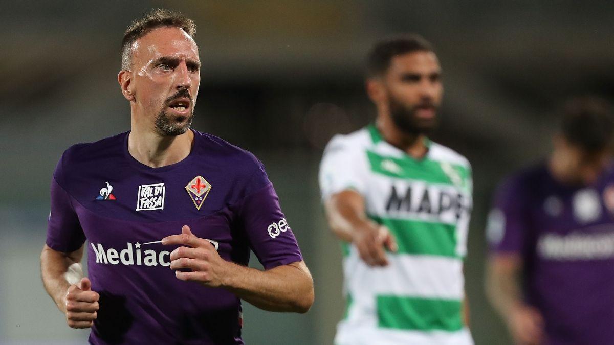 Fiorentina-lazio betting expert nfl betting trends side