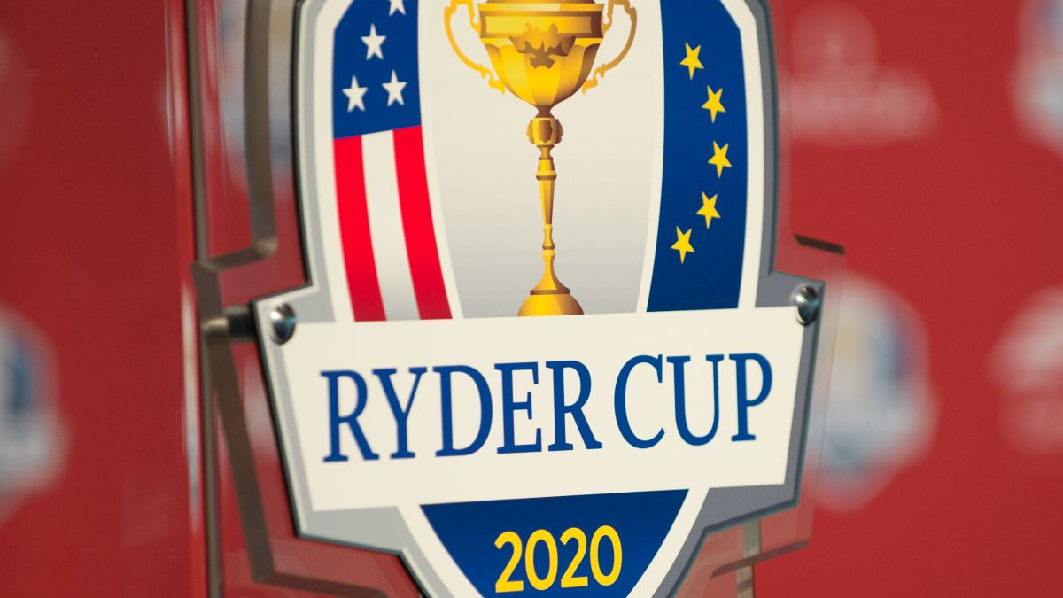 Report: Ryder Cup to Be Postponed; Official Announcement Expected Soon article feature image