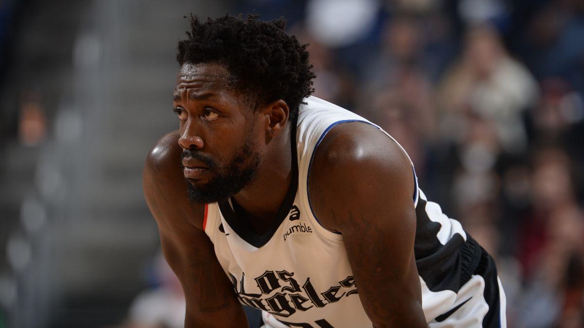Wednesday NBA Prop Picks: Jaylen Brown, Patrick Beverley, More article feature image