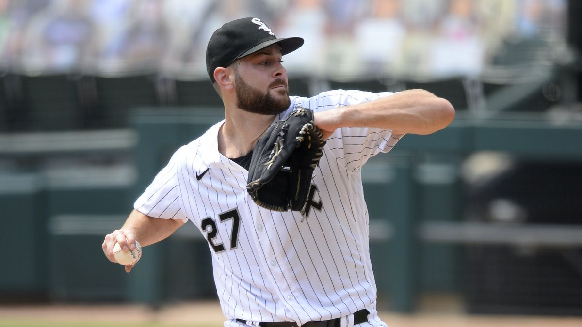 Pittsburgh Pirates vs. Chicago White Sox Betting Odds, Picks & Predictions (Tuesday, August 25) article feature image