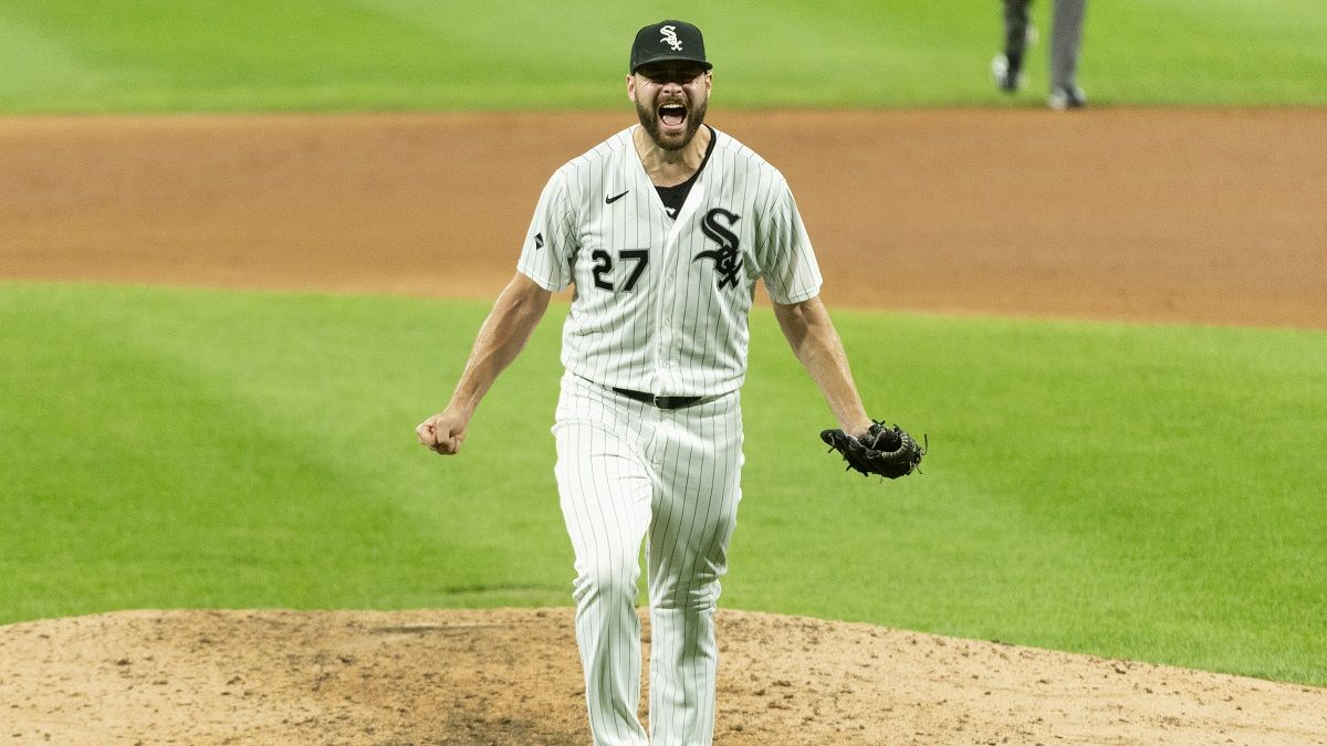 Chicago White Sox vs. Minnesota Twins Betting Odds, Picks & Predictions (Monday, August 31) article feature image