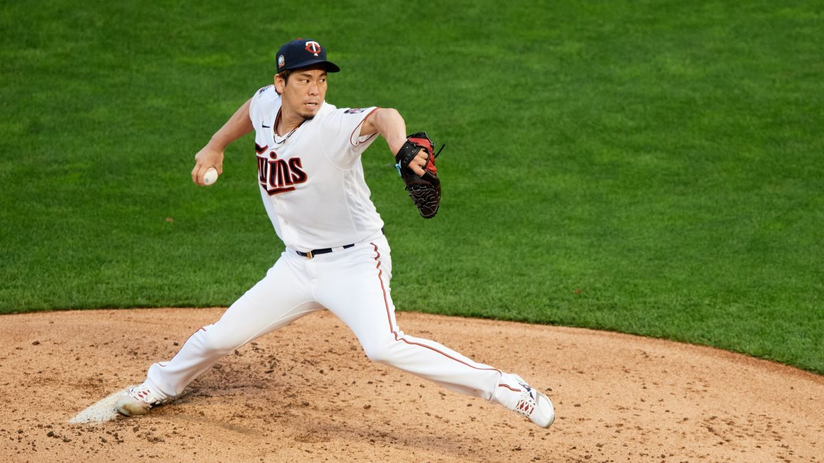 MLB Odds, Picks & Predictions: Minnesota Twins vs. Cleveland Indians (Monday, August 24) article feature image