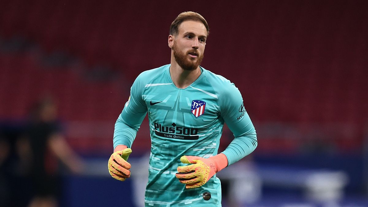 Thursday Champions League Betting Odds & Picks: AtléticoMadrid vs. RB Leipzig Preview (August 13) article feature image
