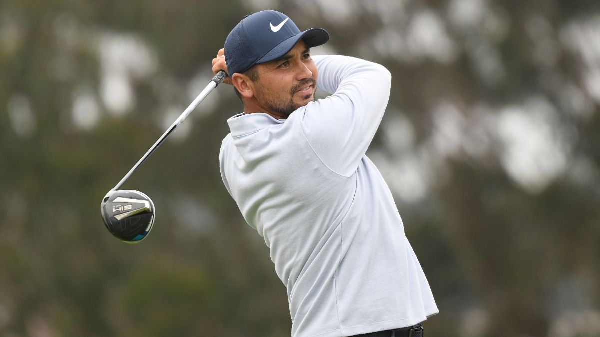 2020 Northern Trust Betting Preview, Odds and Picks: Jason Day Is Ready to Win Again article feature image