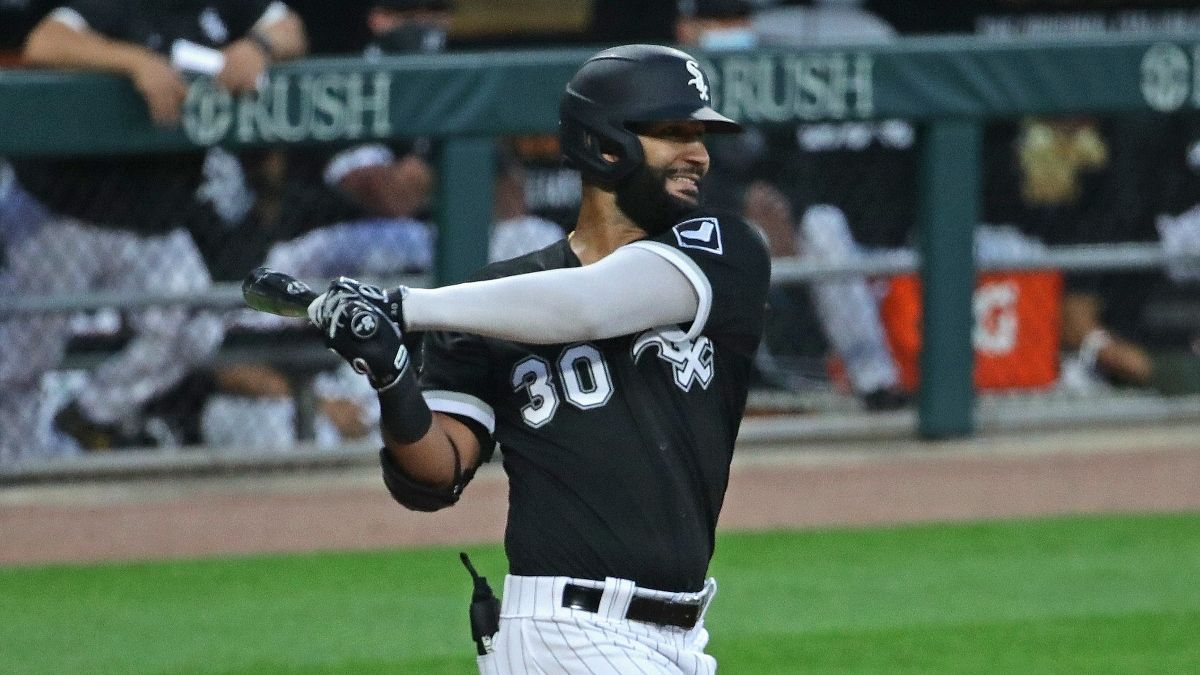 MLB Odds, Picks and Predictions: Chicago White Sox vs. Detroit Tigers (Monday, August 10) article feature image