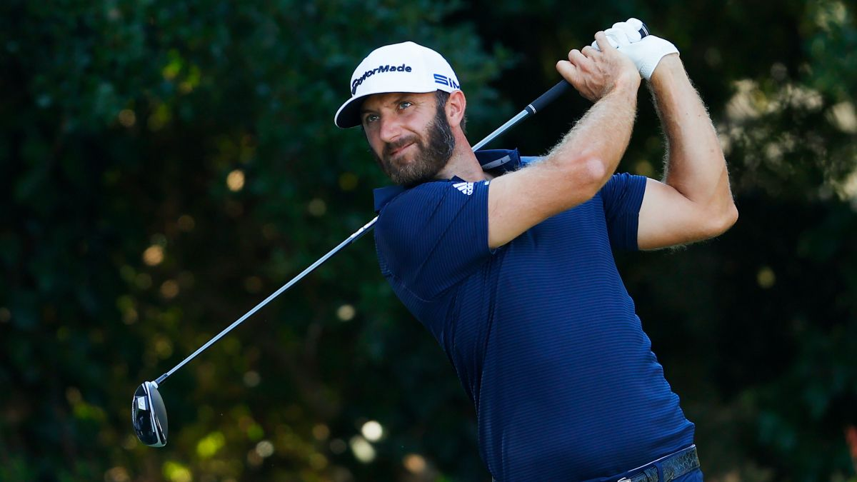 2020 U.S. Open Betting Preview: Which Stats Matter the Most at Winged Foot? article feature image