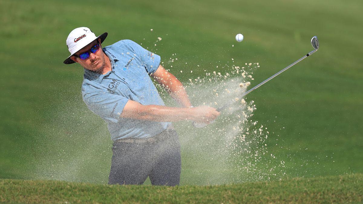 Sobel's 2020 Safeway Open Odds, Picks & Preview: Back Joel Dahmen in PGA TOUR Season-Opener article feature image