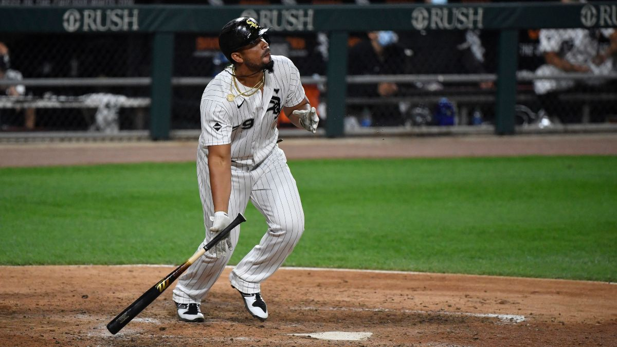 Chicago White Sox vs. Minnesota Twins Betting Odds, Picks & Predictions (Tuesday, Sept. 1) article feature image