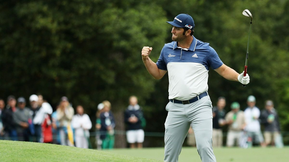U.S. Open 2020 Betting: Our Staff's Best Outright Bets, Longshots Picks, Props, Matchups for Winged Foot article feature image