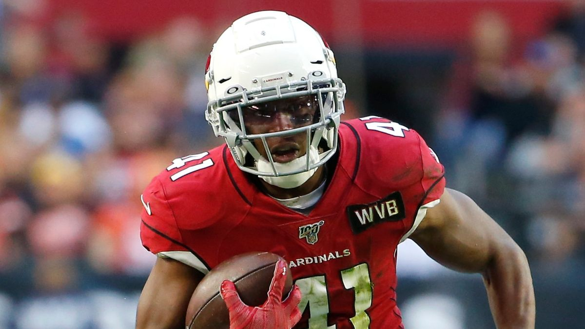 Week 10 NFL Injury Tracker: Updates on Kenyan Drake, Chris Carson, More Injuries article feature image