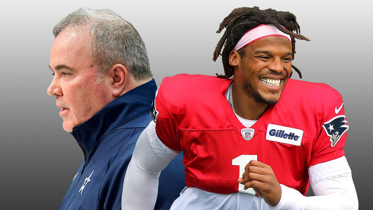 100 Burning Questions for the 2020 NFL Season article feature image