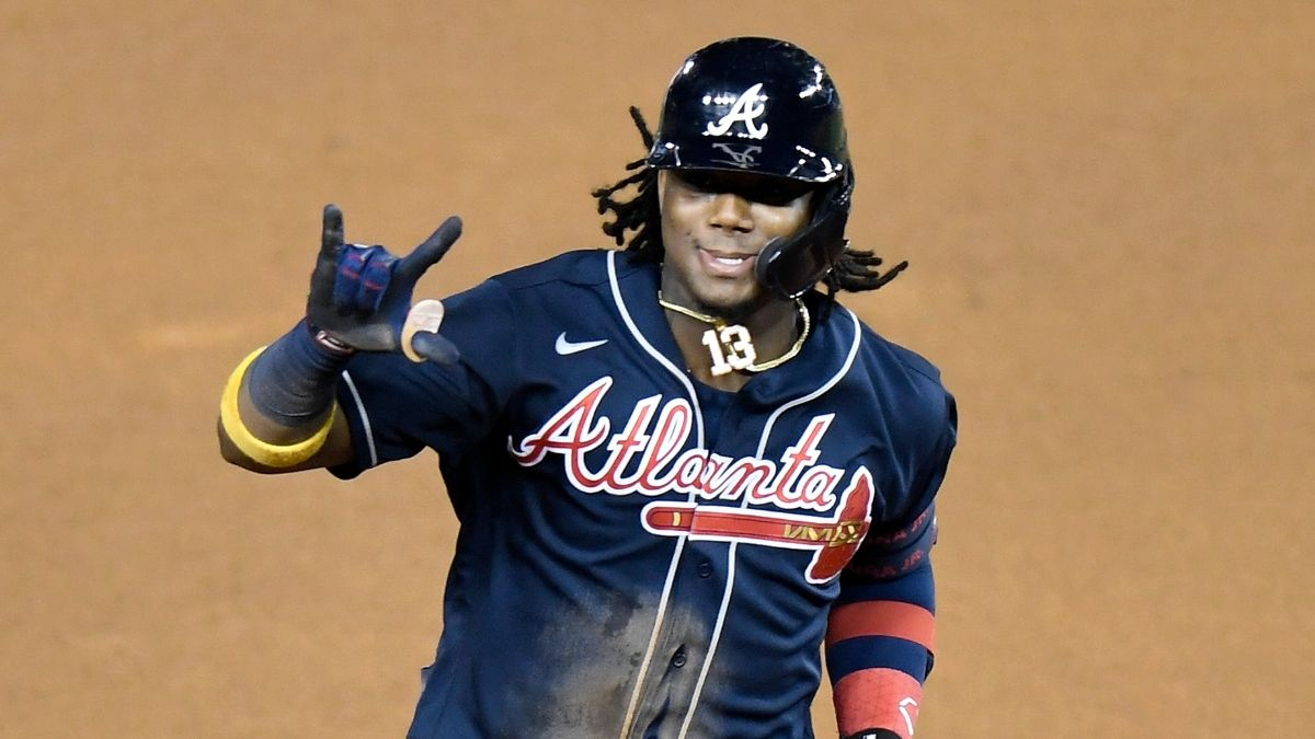 Monday MLB Betting Picks & Predictions: Our Best Bets for Cardinals vs. Brewers, Braves vs. Orioles (Sept. 14) article feature image