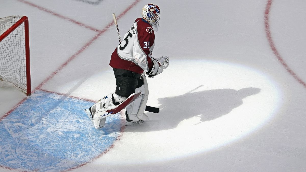 Where to bet on nhl playoff gamesgames ufc 172 betting tips