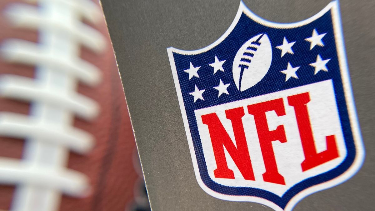 How Coronavirus Could Impact NFL Betting In 2020 article feature image